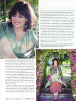 Crafts Magazine Page 5
