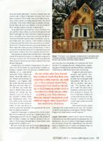 Crafts Magazine Page 6