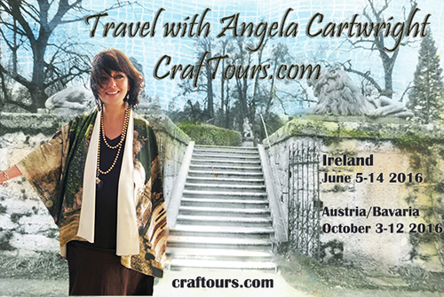 CraftTours2016
